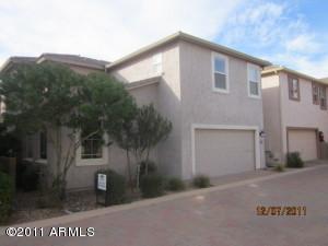 10234 E ISLETA Avenue, Mesa, AZ 85209