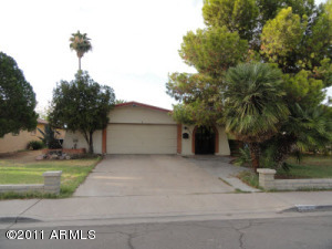 2106 W 8TH Avenue, Mesa, AZ 85202
