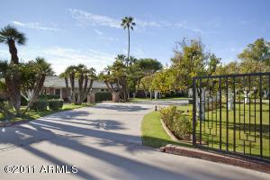 4911 E EXETER Boulevard, Phoenix, AZ 85018