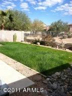 3133 S MANDY Street, Mesa, AZ 85212