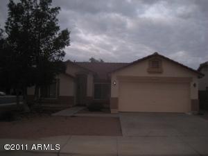 11020 E DRAGOON Avenue, Mesa, AZ 85208