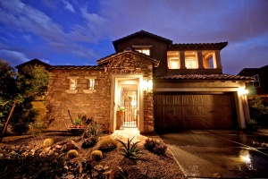 21009 N 38TH Place, Phoenix, AZ 85050