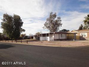 130 S 91ST Street, Mesa, AZ 85208