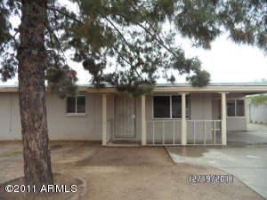 556 S ELLSWORTH Road, Mesa, AZ 85208