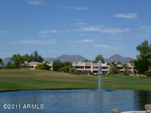 8989 N GAINEY CENTER Drive, 123, Scottsdale, AZ 85258