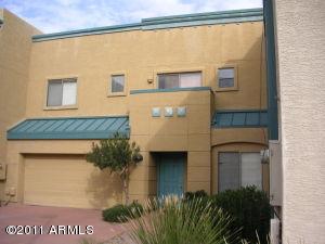 2027 E UNIVERSITY Drive, 103, Tempe, AZ 85281
