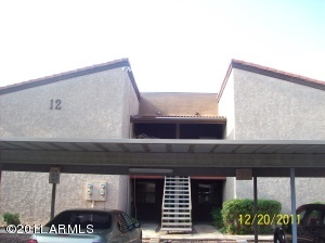 1730 W EMELITA Avenue, 1030, Mesa, AZ 85202