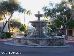 1720 E THUNDERBIRD Road, 2006, Phoenix, AZ 85022