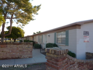 903 N REVERE Street, F, Mesa, AZ 85201