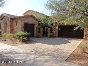 17894 N 95TH Street, Scottsdale, AZ 85255