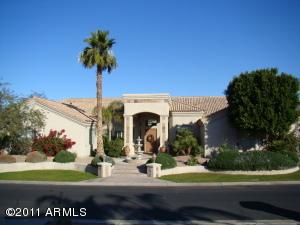 Beautiful Home in Pueblo Bonito