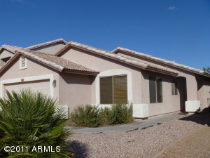 2192 E 36TH Avenue, Apache Junction, AZ 85119