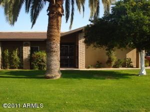 7902 E Bonnie Rose Avenue, Scottsdale, AZ 85250