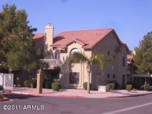 11011 N 92nd Street, 1078, Scottsdale, AZ 85260