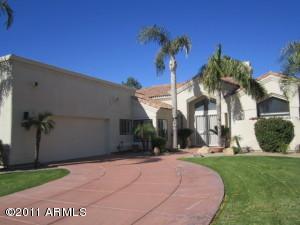 7360 E IRONWOOD Court, Scottsdale, AZ 85258