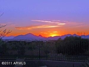 11607 E CORTEZ Drive, Scottsdale, AZ 85259