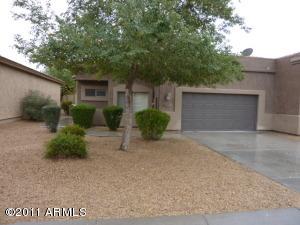 26 S QUINN Circle, 25, Mesa, AZ 85206