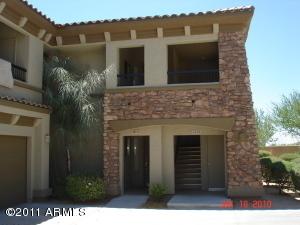 19700 N 76th Street, 1113, Scottsdale, AZ 85255