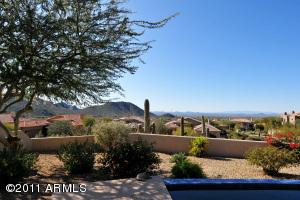 24664 N 111TH Street, Scottsdale, AZ 85255