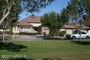 3166 E MORRISON RANCH Parkway, Gilbert, AZ 85296