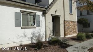 4644 E LAUREL Avenue, Gilbert, AZ 85234