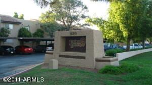 520 N STAPLEY Drive, 218, Mesa, AZ 85203