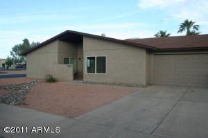 8820 E ALTADENA Avenue, Scottsdale, AZ 85260