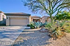 33093 N 71ST Way, Scottsdale, AZ 85266
