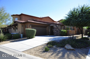 7239 E ECLIPSE Drive, Scottsdale, AZ 85266