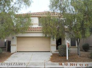 8914 E PLANA Avenue, Mesa, AZ 85212