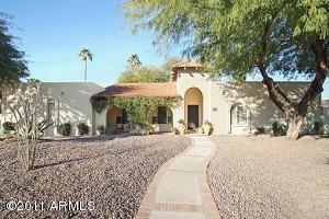 6142 E REDFIELD Road, Scottsdale, AZ 85254