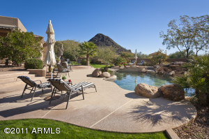 13125 E GOLD DUST Avenue, Scottsdale, AZ 85259