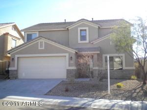 2331 W DEWDROP Trail, Phoenix, AZ 85085