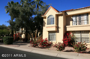 9707 E MOUNTAIN VIEW Road, 2430, Scottsdale, AZ 85258