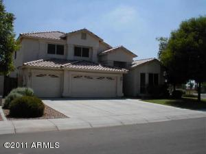 4621 E KELLY Drive, Gilbert, AZ 85234