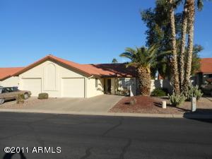 542 S HIGLEY Road, 69, Mesa, AZ 85206