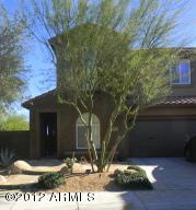 21511 N 39TH Terrace, Phoenix, AZ 85050