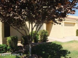 1021 S GREENFIELD Road, 1138, Mesa, AZ 85206