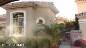 10984 N 78TH Street, Scottsdale, AZ 85260