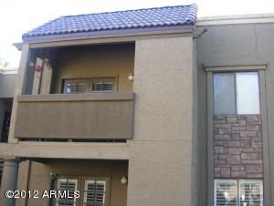 5995 N 78TH Street, 2047, Scottsdale, AZ 85250