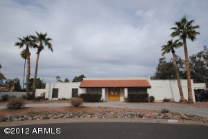7042 E PRESIDIO Road, Scottsdale, AZ 85254