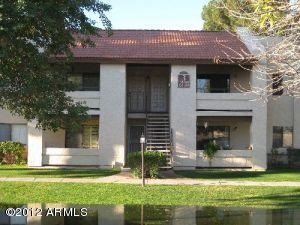 2146 W Isabella Avenue, 238, Mesa, AZ 85202