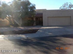 8458 N 82ND Street, Scottsdale, AZ 85258