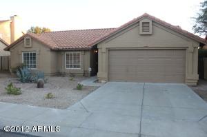 4121 E Cascalote Drive, Cave Creek, AZ 85331