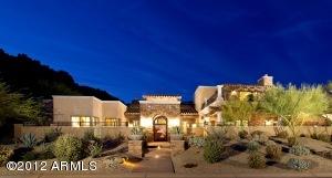11456 E Chama Road, Scottsdale, AZ 85255