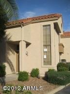 818 S WESTWOOD, 223, Mesa, AZ 85210