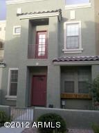 6710 E UNIVERSITY Drive, 121, Mesa, AZ 85205
