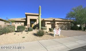 21051 N 79TH Place, Scottsdale, AZ 85255