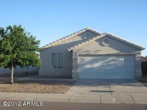 2181 W 21ST Avenue, Apache Junction, AZ 85120