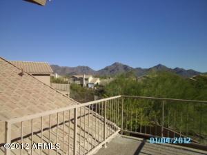 18920 N 90TH Place, Scottsdale, AZ 85255